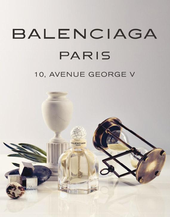 Balenciaga Paris.jpg