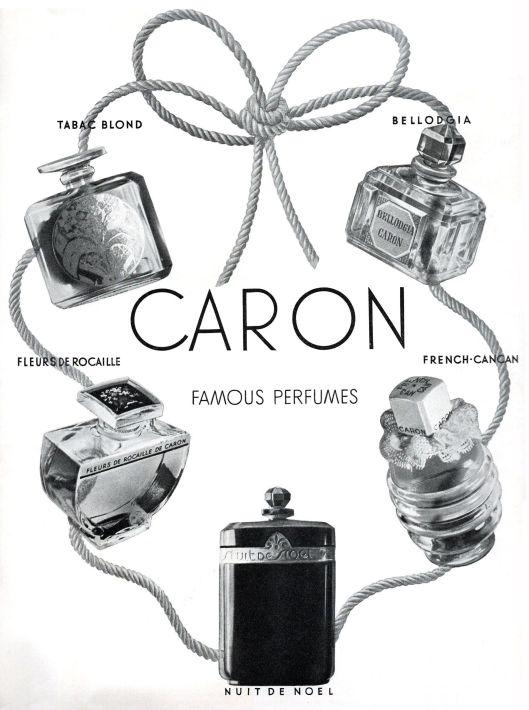 Caron variety.jpg