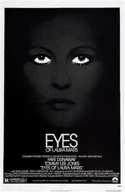 Eyesoflauramars.jpg