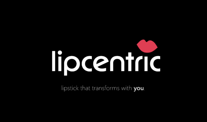 lipcentric.png