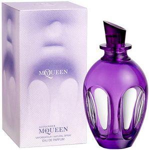 MyQueen.jpg