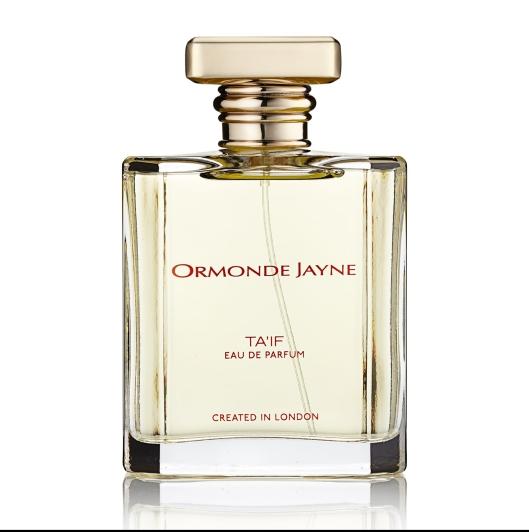 Ormonde Jayne Taif