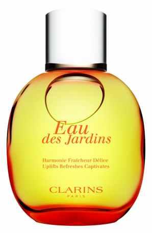 Clarins EdJ