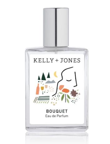 K+J Bouquet