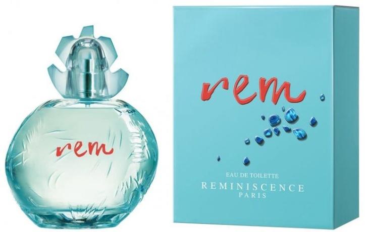 Rem Reminiscence